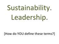 sustainable-leadership-3-728.jpg