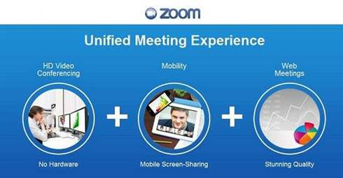 zoom_meeting.jpg